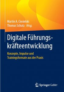cover-digitale-fuehrungskraefteentwicklung-ciesielski_schutz