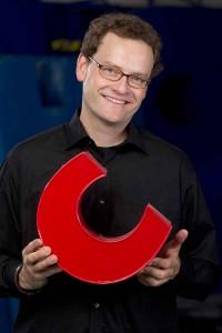 Ciesielski C small
